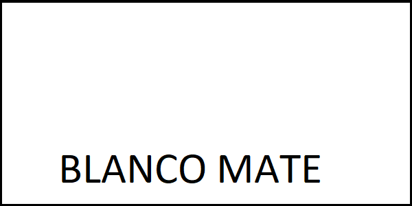 Blanco Mate.png